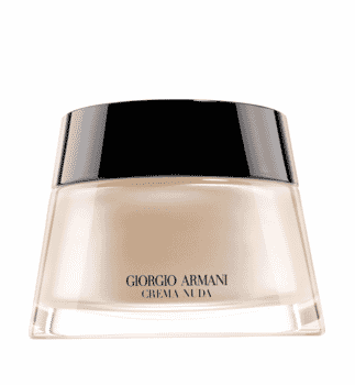 Giorgio Armani Beauty Crema Nuda 02 50ml