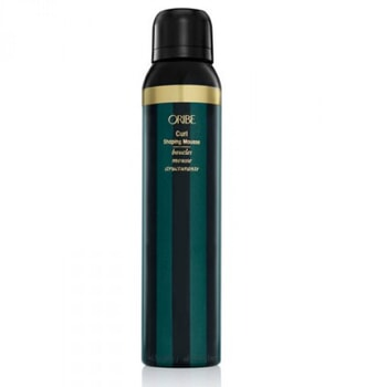 Oribe Curl Shaping Mousse 175ml