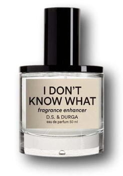 D. S. & DURGA I Don't Know What 50ml