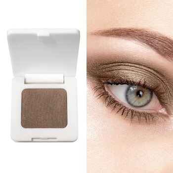 RMS Beauty Swift Eye Shadow 2.5g