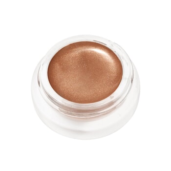 RMS Beauty Eye Polish 4.25g