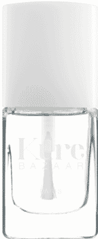 Kure Bazaar Dry Finish Top Coat