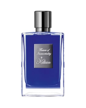 Kilian Flower of Immortality Refillable EdP 50ml