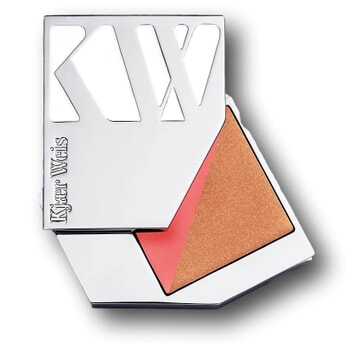 Kjær Weis Flush Glow Duo