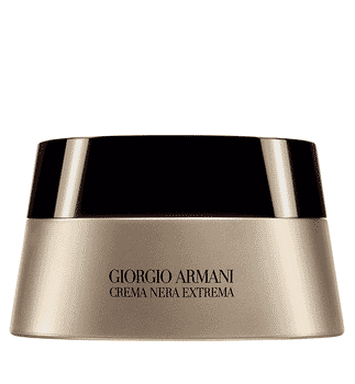 Giorgio Armani Beauty Supreme Recovery Balm 50ml