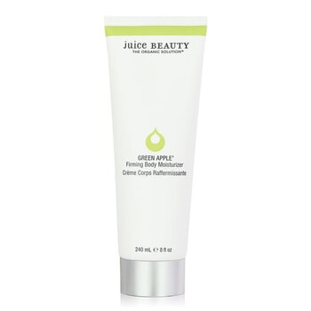 Juice Beauty Green Apple Firming Body Moisturizer 240ml
