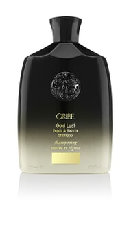 Oribe Gold Lust Repair And Restore Shampoo 250ml