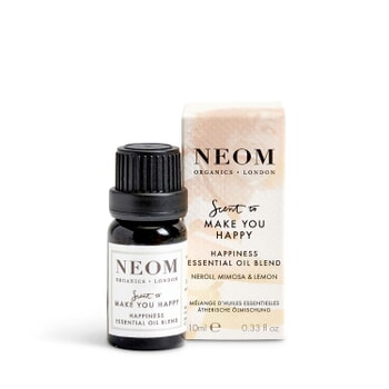 Neom Essential Oil Make You Happy 10ml