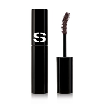 Sisley Mascara So CURL Deep Brown 10ml