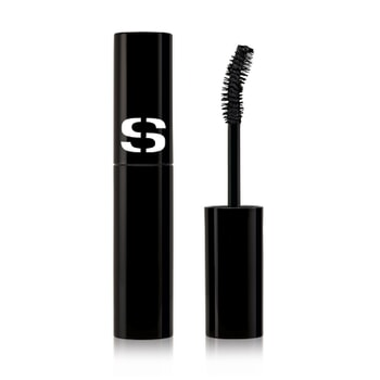 Sisley Mascara So CURL Deep Black 10ml
