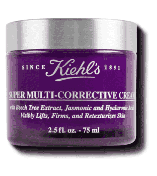 Kiehl's Super Multi-Corrective Cream 75ml