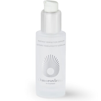Omorovicza Instant Perfection Serum 30ml