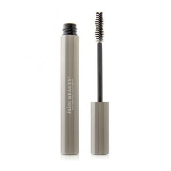 Juice Beauty PHYTO-PIGMENTS Ultra-Natural Mascara Black