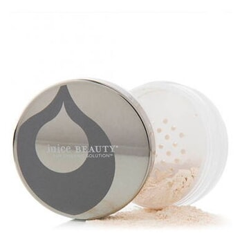Juice Beauty PHYTO-PIGMENTS Flawless Finishing Powder Translucent