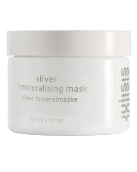 Julisis Silver Remineralising Mask 50ml