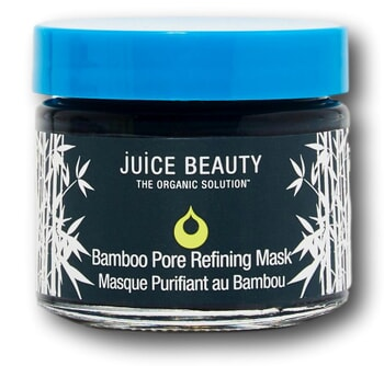 Juice Beauty Bamboo Pore Refining Mask 50ml