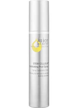 Juice Beauty Stem Cellular Exfoliating Peel Spray 50ml