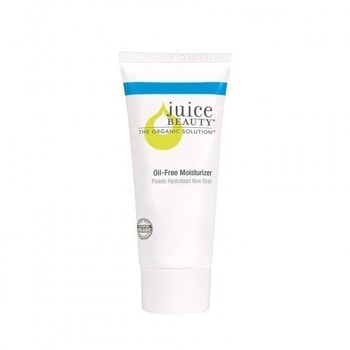 Juice Beauty Oil Free Moisturizer 60ml