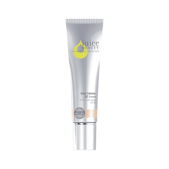 Juice Beauty Stem Cellular Repair  CC Cream Natural Glow 50ml