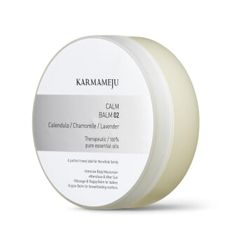 Karmameju Calm 02 Balm 90ml
