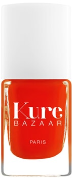 Kure Bazaar Juicy