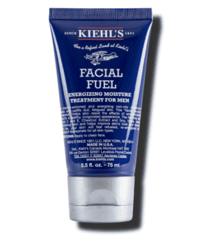 Kiehl's Facial Fuel 75ml