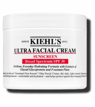 Kiehl's Ultra Facial Cream  SPF30 125ml