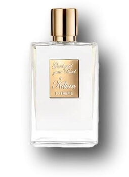 Kilian Good Girl Gone Bad - Extreme Refillable EdP 50ml