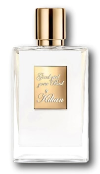 Kilian Good Girl Gone Bad Refillable EdP 50ml