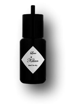 Kilian Love, Don't Be Shy Refill 50ml