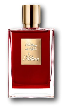 Kilian Rolling in Love Refillable EdP 50ml
