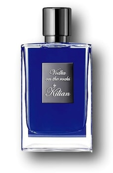 Kilian Vodka On Rocks refillable EdP 50ml
