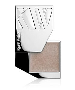 Kjær Weis Radiance Highlighter