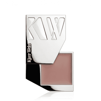 Kjær Weis Cream Blush Embrace