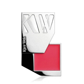 Kjær Weis Cream Blush Happy