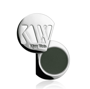 Kjær Weis Eye Shadow Green Depth