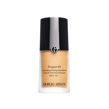 Giorgio Armani Beauty Designer Lift 3