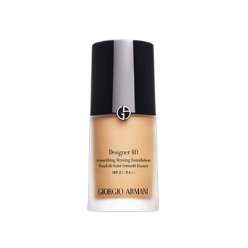 Giorgio Armani Beauty Designer Lift 4