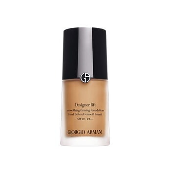 Giorgio Armani Beauty Designer Lift 7