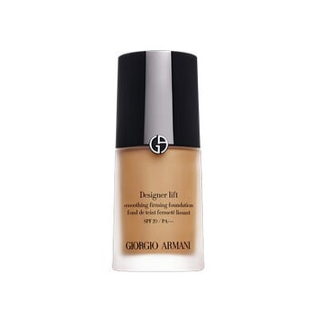 Giorgio Armani Beauty Designer Lift 8