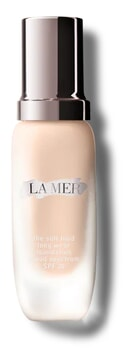 La Mer The Soft Fluid Long Wear Foundation SPF20- Natural Nr. 150 30ml