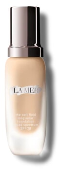 La Mer The Soft Fluid Long Wear Foundation SPF20- Neutral Nr. 220 30ml