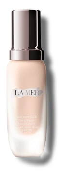 La Mer The Soft Fluid Long Wear Foundation SPF20- Shell 110 30ml