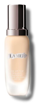 La Mer The Soft Fluid Long Wear Foundation SPF20-Linen Nr.180 30ml