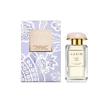 Aerin Fragrance Collection Lilac Path EDP 50ml