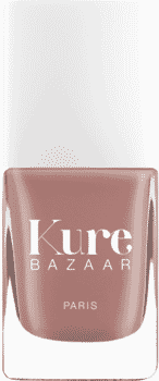 Kure Bazaar Lilly Rose