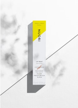 Nuori Lip Treat Copenhagen15ml
