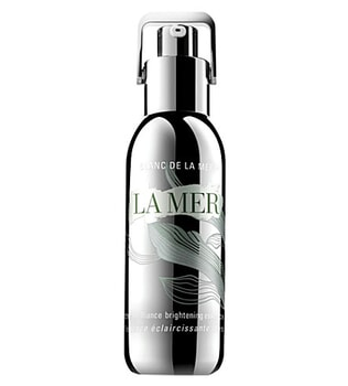 La Mer The Brightening Essence Intense 30ml