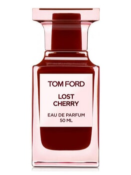 TOM FORD Lost Cherry Eau de Parfum 50ml