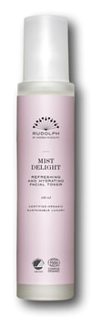 RUDOLPH CARE Mist Delight 100ml